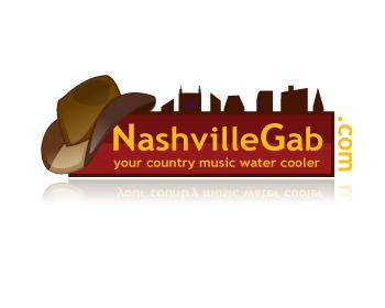 Design A Logo For Free Nashville Designnashville Website