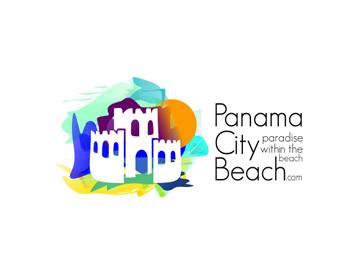 Beach City Design Interior Panama Free Interior Design